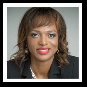 Sophia Sutton, LMSW, LNHA Administrator