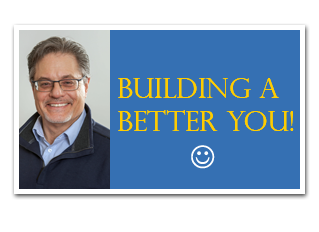 Building a Better You at Sutton Park - rehabilitation and nursing center